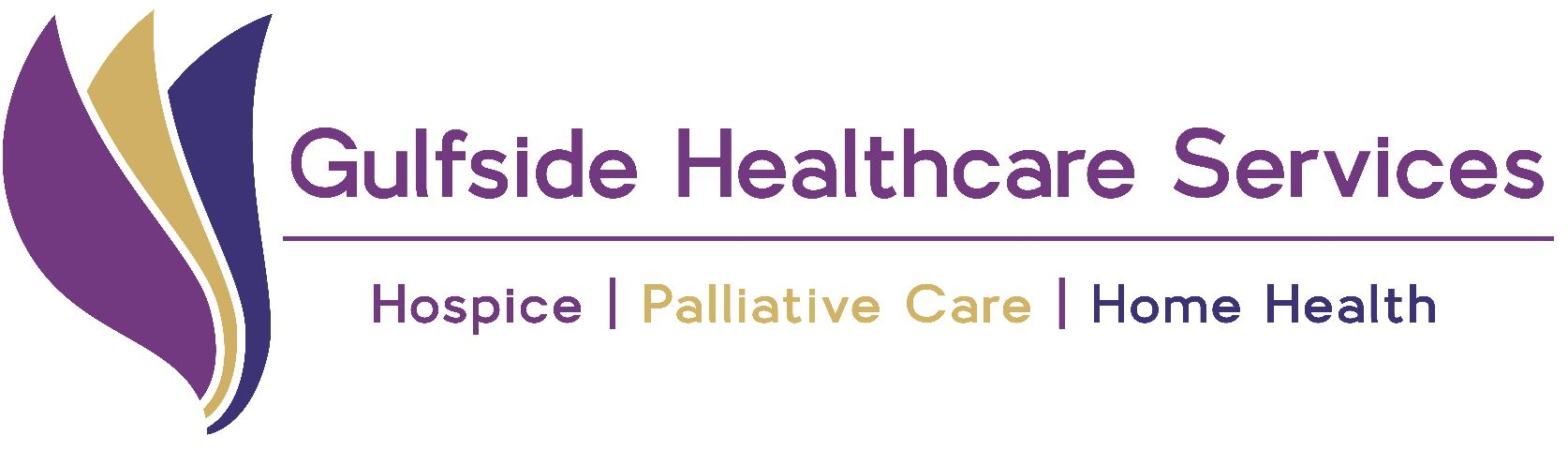 Rn Case Manager Pool Gulfside Healthcare Services