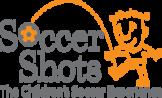 Soccershots