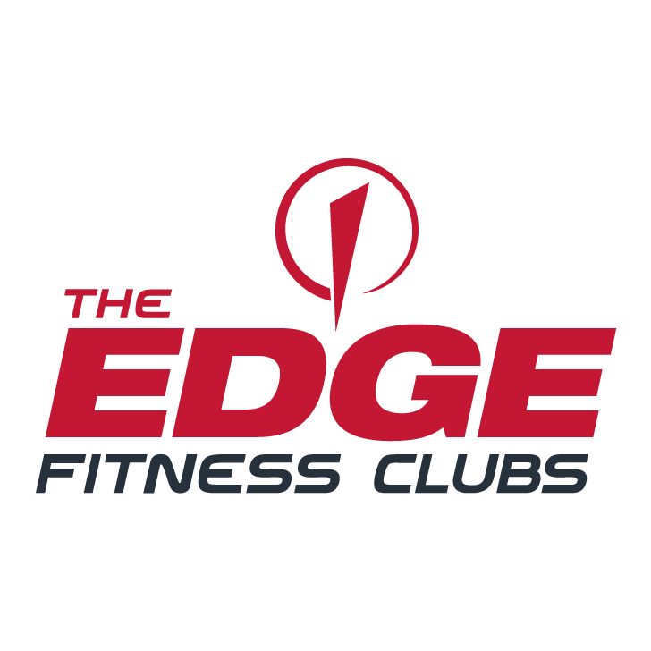 The Edge Fitness Clubs, LLC