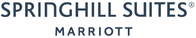 Springhill logo   gray