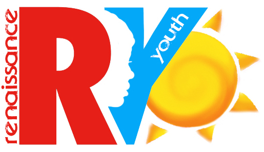 Summer Camp Counselor Duval County Renaissance Youth
