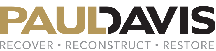 Paul Davis Restoration & Remodeling of Greater Columbia