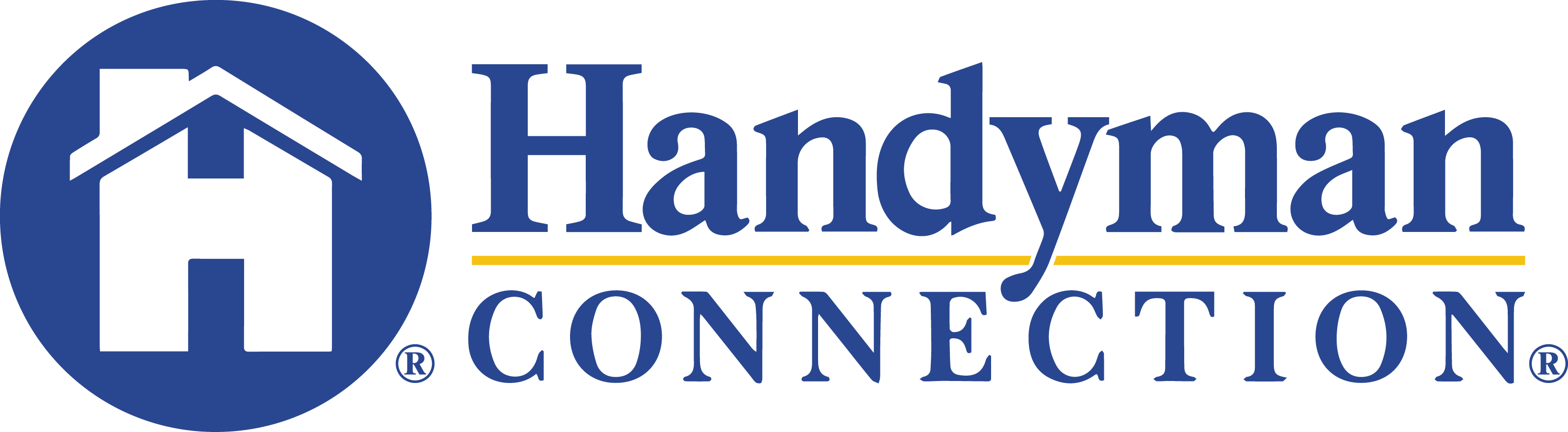 Handyman Connection of Red Deer