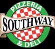 Southwaylogo