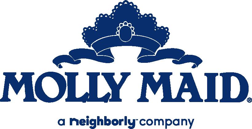 Molly Maid of Portage