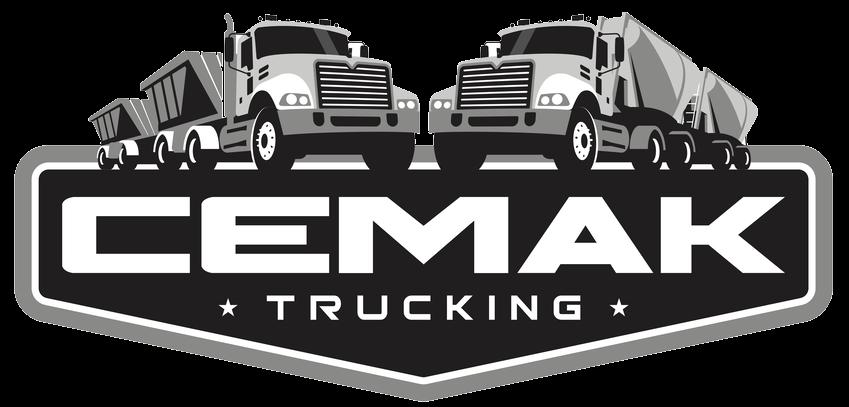CEMAK Trucking