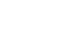 Halls Signature Events