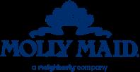 Molly Maid of Cedar Rapids
