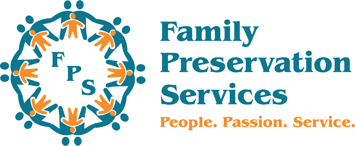 Family Preservation Services, LLC. of North Carolina