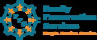 Family Preservation Services, LLC. of North Carolina