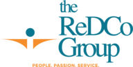 The ReDCo Group