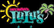 Lulu's 2017 logo