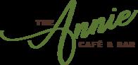 The Annie Cafe & Bar