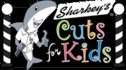 Sharkey's Cuts for Kids Littleton Colorado