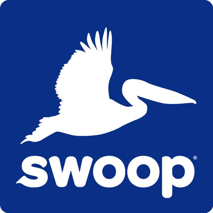 Swoop Stores