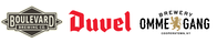 Duvel Moortgat USA LTD
