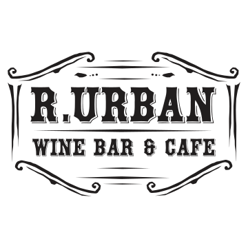R URBAN CAFE & WINE BAR