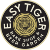 Easy Tiger Bakery LLC