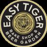 Easy Tiger Linc LLC