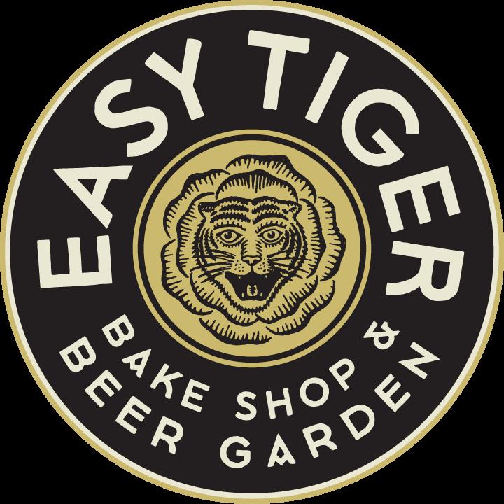 Easy Tiger Linc LLC-sola