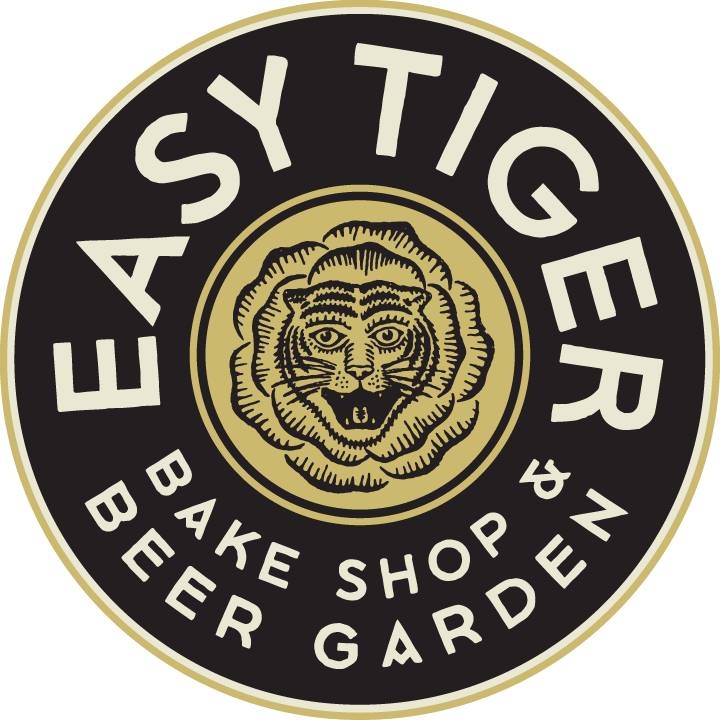 Easy Tiger-Easy Tiger Holdings LLC