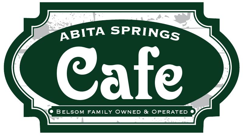 Abita Springs Cafe