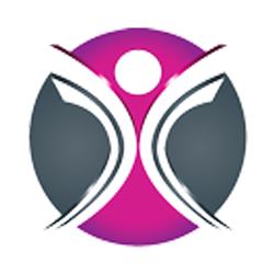 Shapes Fitness for Women Sarasota