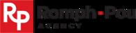 Romph pou agency