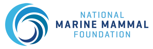 National Marine Mammal Foundation