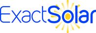 Exactsolar logo final