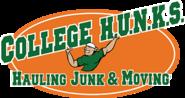 Header logo lg 1