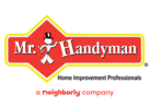 Mr. Handyman of Central - Eastern Norfolk County & S. Shore