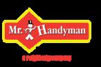 Mr. Handyman of Wheaton-Hinsdale