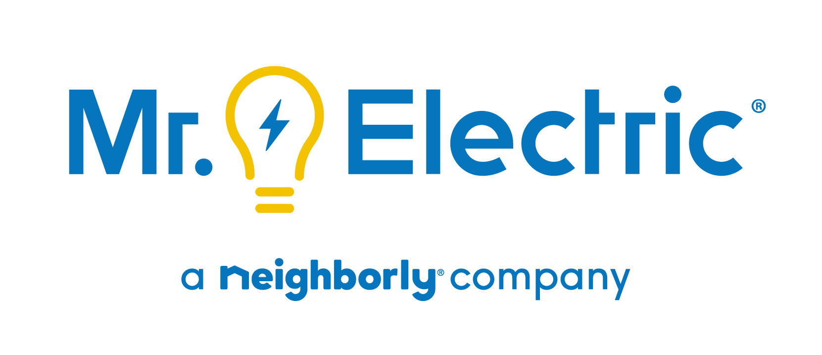 Mr. Electric of Greenville