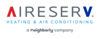 Aire Serv Heating and Air
