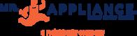 Mr. Appliance of Annapolis & Salisbury