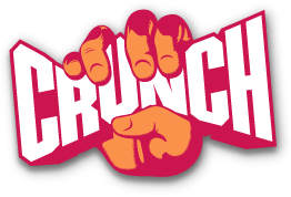 Crunch Fitness - Canada