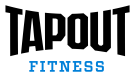 Tapout Fitness Atlanta