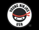 Logo red %281%29