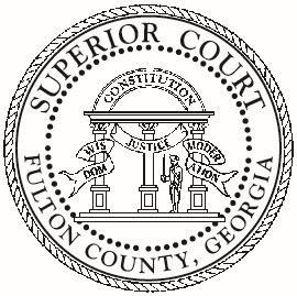 Superior Court of Fulton County