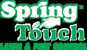 Springtouchpest logo 4c %28002%29