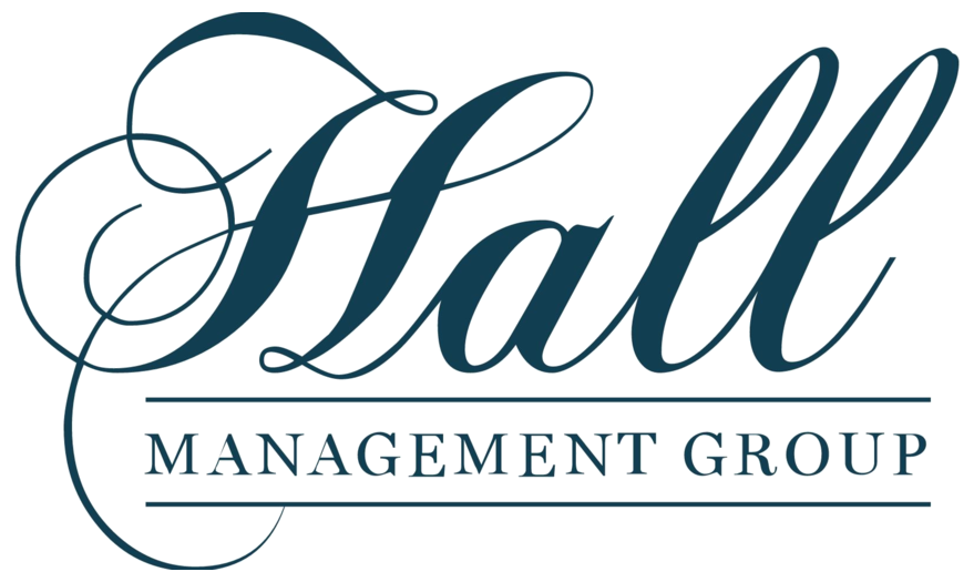 Hall Management Group