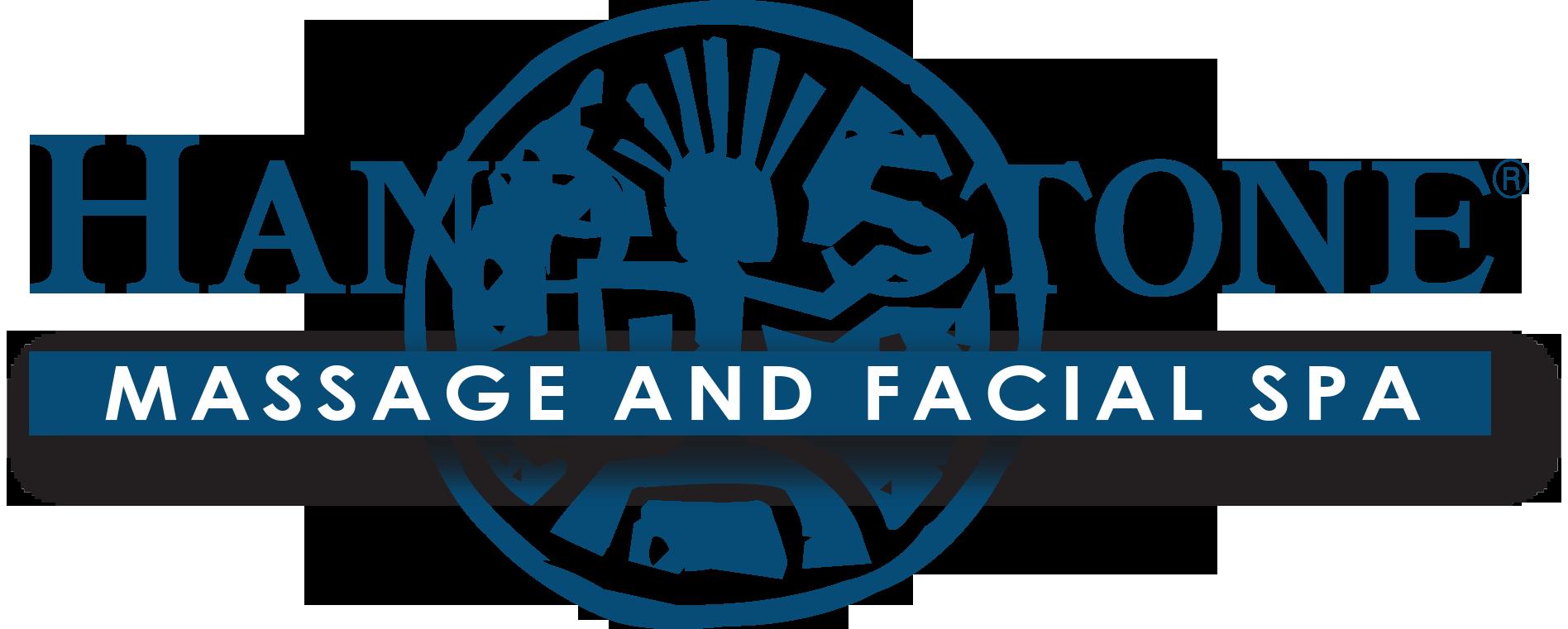FGG Spa, LLC