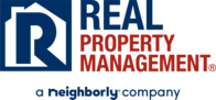Real Property Management Enterprises