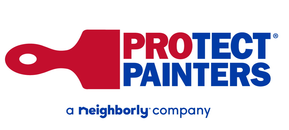 ProTect Painters of West Richmond