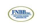 Fnbb inc logo.jpg