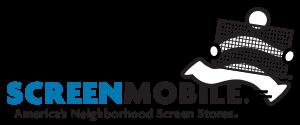 Screenmobile of Glendale & Omaha