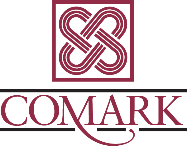 Comark Services Inc.