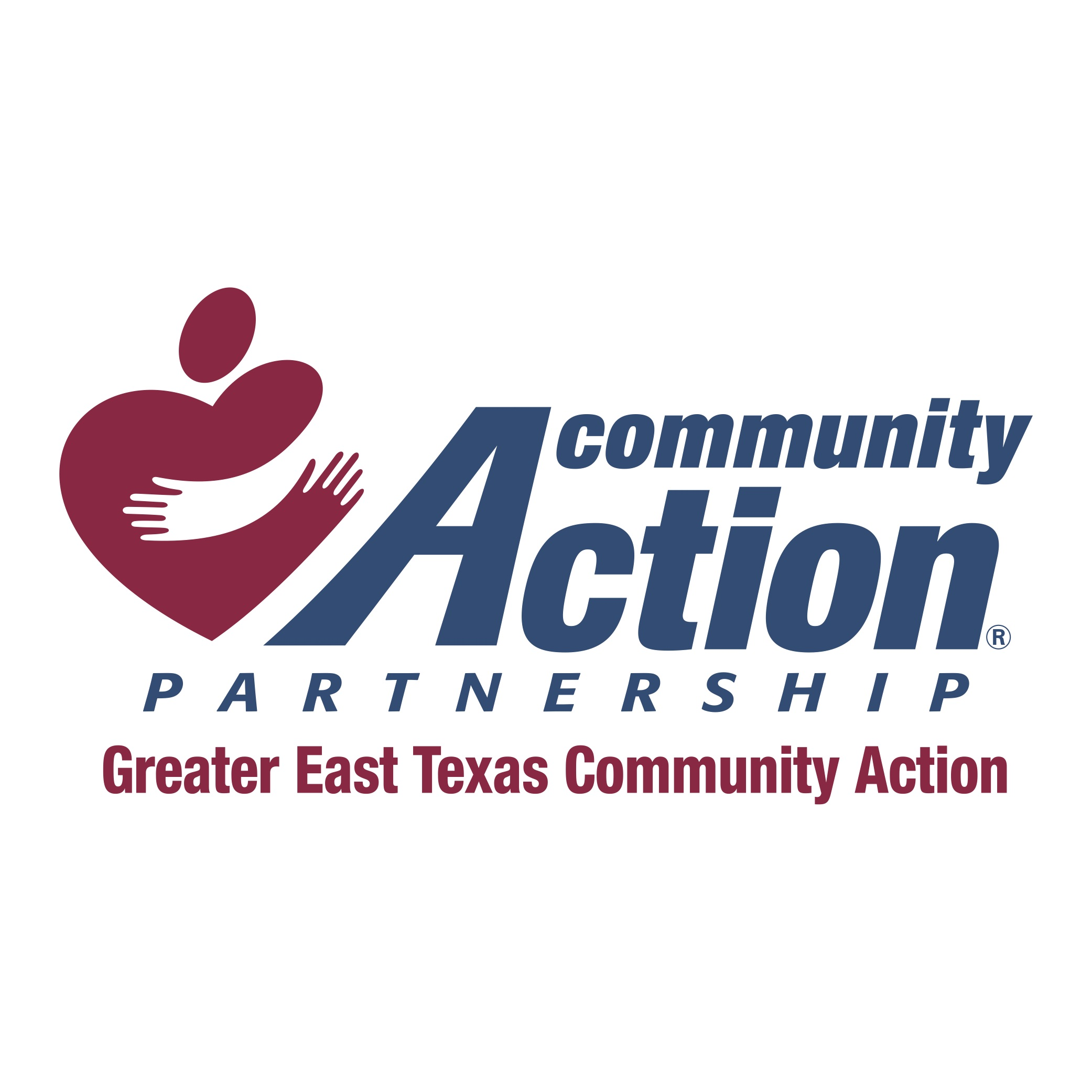 Greater East Texas Community Action Program