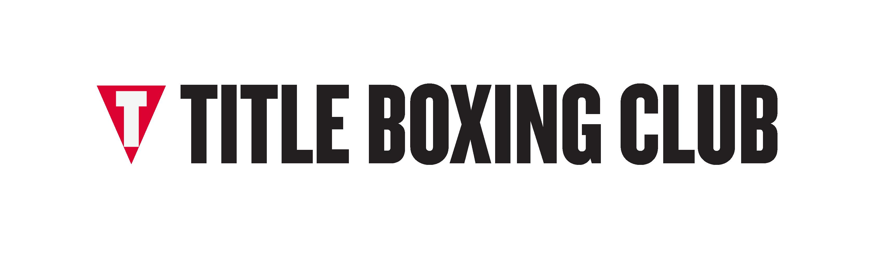 Title Boxing - Schaumburg & Naperville